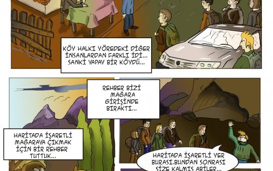 Zetna Gezegeni  sayfa 8 hakkında